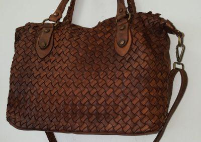 Catalogo borse in pelle ingrosso - borse donna vintage b15612a7f8c
